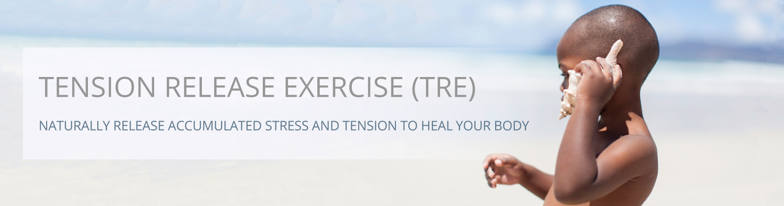 1-TENSION-RELEASE-EXERCISE-(TRE)